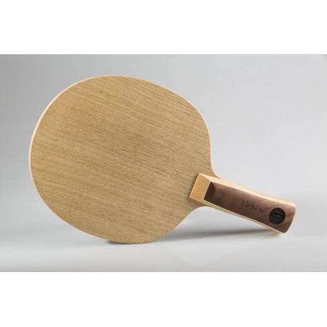 OSP Virtuoso carbon CRWi UNI OFF table tennis blade