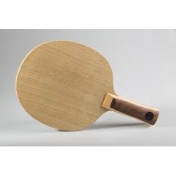 OSP Virtuoso carbon CRWi UNI OFF table tennis blade
